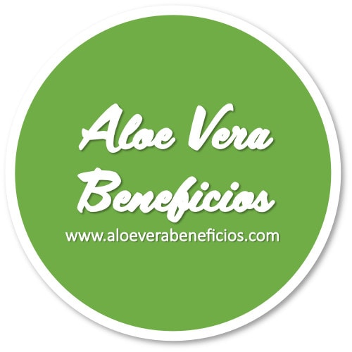 Aloe Vera Beneficios - Distribuidor Independiente Forever Living Products